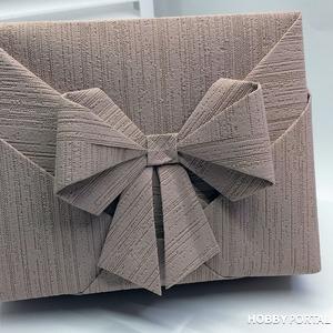 Упаковка подарков к ЛЮБОМУ празднику
