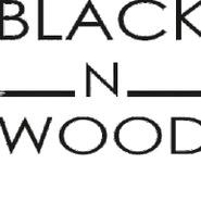 Магазин blacknwood
