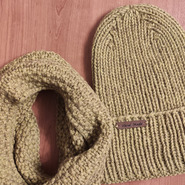 Магазин kate87 knitter