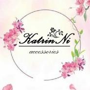 Магазин KatrinNi_HM