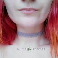 Магазин myrtle_branches