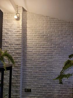 Нужен оригинальный светильник из водосточных труб. По идивидуальм размерам.