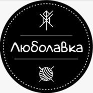 Магазин cibizva1