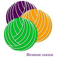 Магазин ielienarychkova
