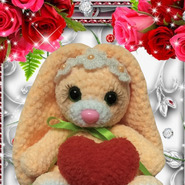 Магазин natali miron2012