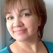Магазин Зиля Ибрагимова