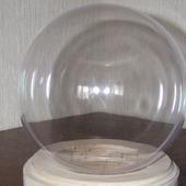 Подставка под шар