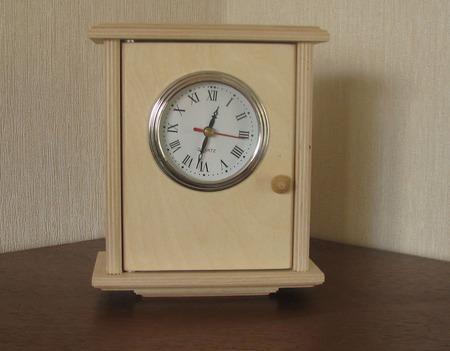 Часы - ключница настольные или навесные ручной работы на заказ