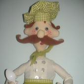 фото: Коллекционные куклы — куклы и игрушки (&quot)