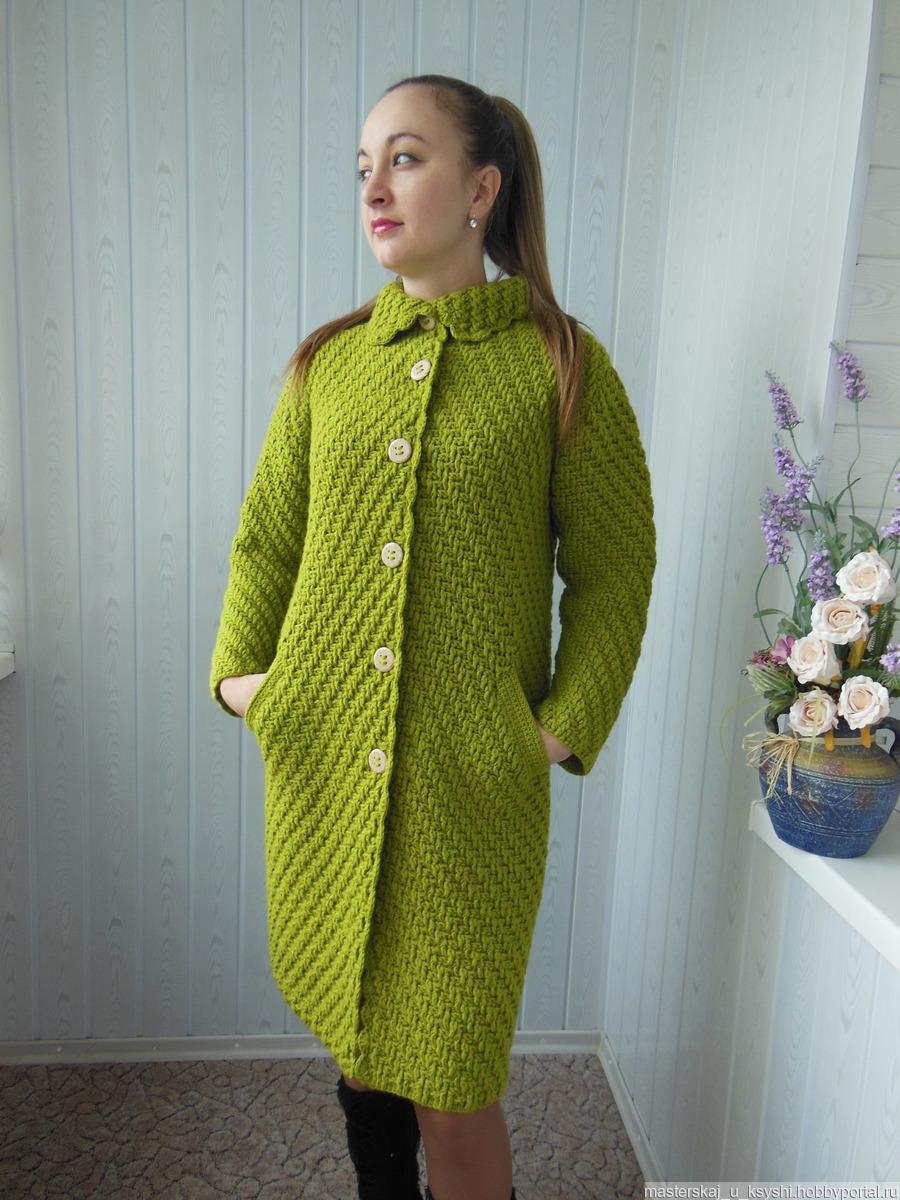 8b948268df3 Весеннее пальто – купить в интернет-магазине HobbyPortal.ru с доставкой