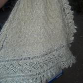 Шаль-платок