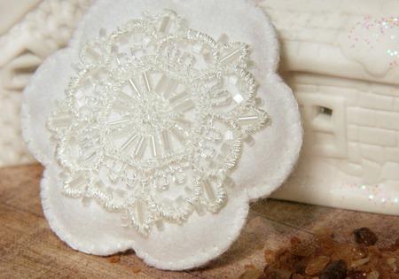 Белый шоколад ручной работы на заказ