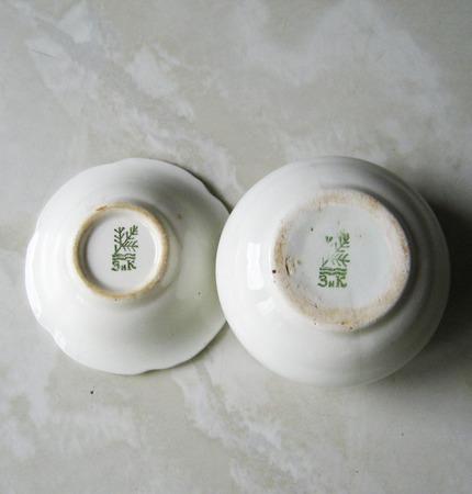 Набор кухонный для специй ручной работы на заказ