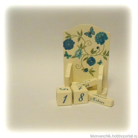"""Набор аксессуаров для сборов невесты """"Бирюзовые завитки роз"""" ручной работы на заказ"""