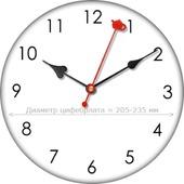 фото: часовые механизмы купить