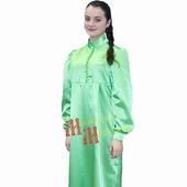 Рубаха Женская
