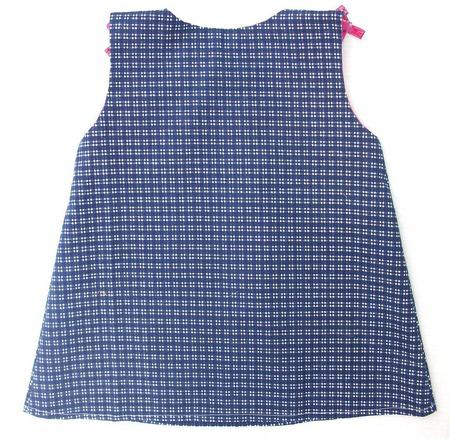 """Платье-сарафан """"Заплатка"""" ручной работы на заказ"""