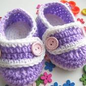 Пинетки ботиночки 0-3 месяца!