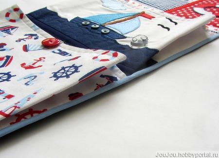 Кармашки для детской комнаты или садика ручной работы на заказ