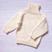 Свитер-водолазка, купить свитер, купить водолазку, детские свитера