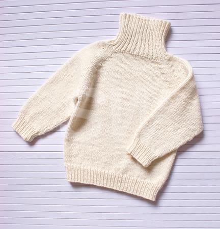 Свитер-водолазка, купить свитер, купить водолазку, детские свитера ручной работы на заказ