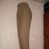 фото: Одежда (гамаши вязаные)