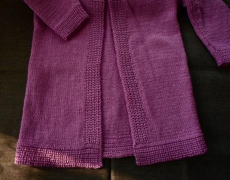 Комплект для девочки ручной работы на заказ