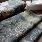 Ткань для пошива постельного комплекта