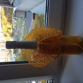 Чехол для шампанского-2