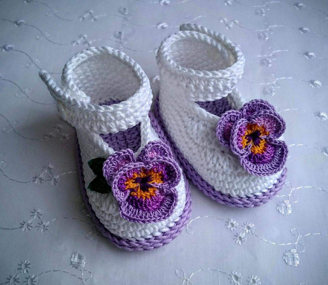 пинетки туфельки от натальи картинки подготовили красивые поздравления