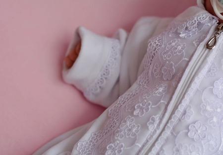Комплект для новорожденного. Комбинезон детский .Конверты на выписку ручной работы на заказ
