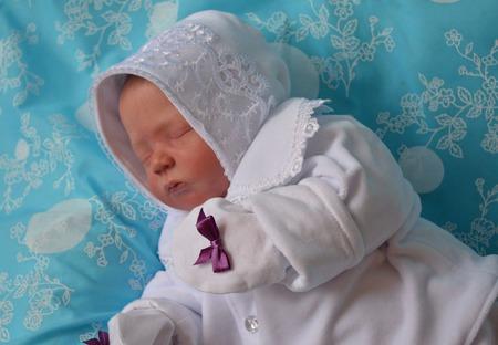"""Комплект для новорожденного """"мотылек"""" штанишки,кофточка,шапочка ручной работы на заказ"""