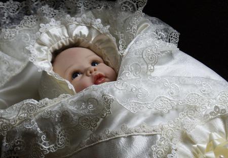 """Одеяло   на выписку  для новорожденного  """"вдохновение"""" ручной работы на заказ"""