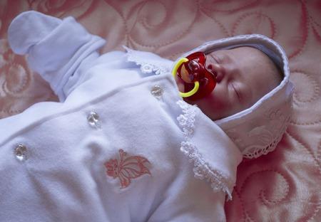 """Комплект для новорожденного """"Мотылек"""" ручной работы на заказ"""