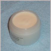 Кобылье молоко. Питательный крем для лица с корректором морщин (45+)