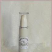 Крем-антиоксидант для предупреждения старения кожи (25+), день/ночь