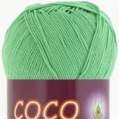 Coco (Коко)4324 ментол