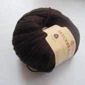 Детский Каприз 251 коричневый