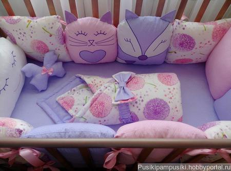 Одеялко конверт с бантом для новорожденных ручной работы на заказ