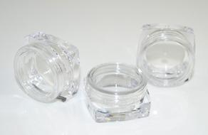 Матовый бронзёр/тени для глаз/тени для бровей с шелком и эффектом фоторетуши № 32 (2 гр.) ручной работы на заказ