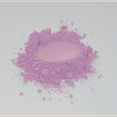 Розовый бархат. Матовые румяна/тени для век с шелком и эффектом фотошопа № 17 (2 гр)