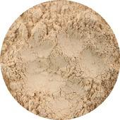 Ароматизированная матирующая пудра/вуаль с эффектом фоторетуши для жирной и проблемной кожи № 4 (20