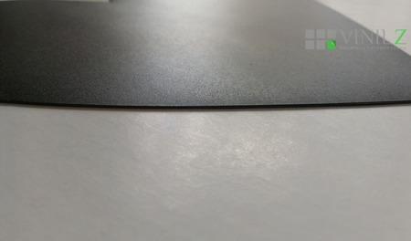 Меловая доска магнит на холодильник Чат (речевые облака) ручной работы на заказ