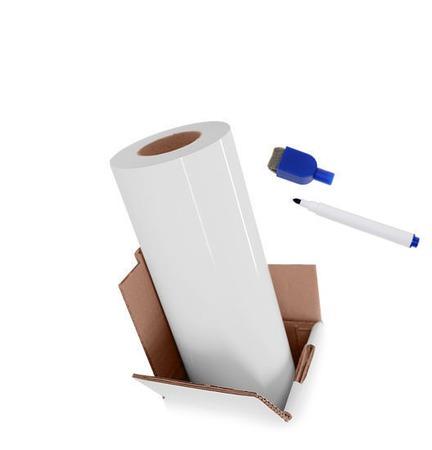 Маркер для маркерной доски со стирателем и магнитным держателем ручной работы на заказ