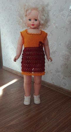 Детская кофточка ручной работы на заказ
