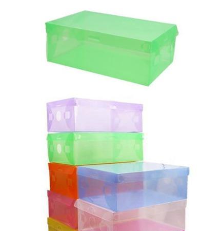 Прозрачный цветной пластик листовой А4, 0.18 мм, ПВХ, в ассортименте ручной работы на заказ