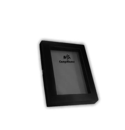 Прозрачная пленка для печати на струйном принтере, А4, Lomond 0708411 ручной работы на заказ