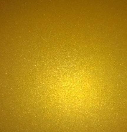 Бумага A4 золото, для струйной печати, 250 г/м2 (210х297 мм) ручной работы на заказ