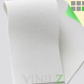 Холст для струйной печати, А4, хлопок, 260-300 г/м2