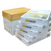 Бумага Xerox Colotech Plus А4, для блоков блокнотов, ежедневников, 40л
